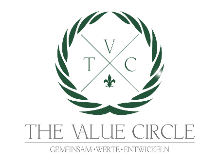 The Value Circle